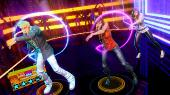 Dance Central 3 (2012/RF/RUSSOUND/XBOX360)