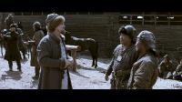 Орда (2012) Blu-ray + BD Remux + BDRip 1080p / 720p + 2xDVD5 + HDRip + AVC