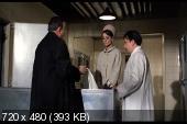 Шарада / Charade (1963) DVD9 + BDRip