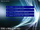 http://i44.fastpic.ru/thumb/2012/1017/0b/1a408361c32b23f41263fbe0a95af40b.jpeg