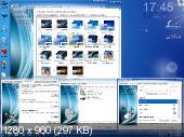 http://i44.fastpic.ru/thumb/2012/1017/5d/a8198dcd11e62055f64b22aef70abd5d.jpeg