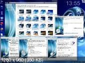 http://i44.fastpic.ru/thumb/2012/1017/70/5606244ee3253f32cc2c4b83dfef2370.jpeg