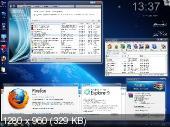 http://i44.fastpic.ru/thumb/2012/1017/7e/1d4849ccb9100cd773c707416100207e.jpeg