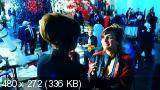 Любовь с препятствиями / Un bonheur n'arrive jamais seul (2012) DVDRip | КПК