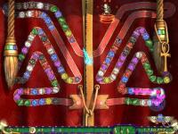 Антология Luxor & Zuma (RUS|ENG|2003-2009) [RePack от AxelPAL]