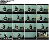 ���� ���� ��� �������� �������� (2012) DVDRip