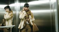 Мужчина с гарантией (2012) DVD9 + DVDRip (AVC)