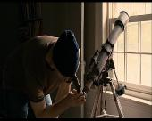 Другая Земля / Another Earth (2011) DVD9 от Youtracker | P | лицензия