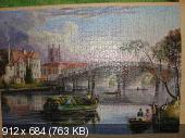 http://i44.fastpic.ru/thumb/2012/1018/d5/c8ec86df378dc7cbe013ef9bd9c93dd5.jpeg