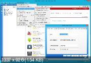 Opera SM 12.02.1578 Update 3 - Silent Install (2012/Multi)