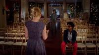 Бен и Кейт / Ben & Kate (1 сезон/2012/WEBDLRip)