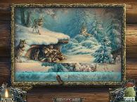 Призрачная Тень Волка: Проклятая Свадьба. Коллекционное издание (2012/Rus)