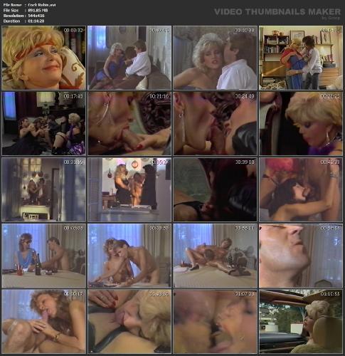 1976 tina lynn sharon mitchell - 1 part 6