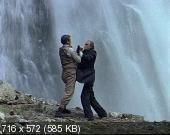 Приключения Шерлока Холмса и доктора Ватсона (1979-1986) DVDRip-AVC [Издание TWISTER]