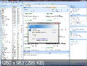 FontExpert 2011 11.0 Release 3