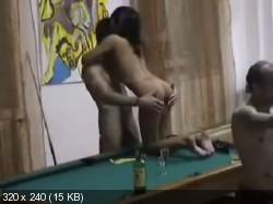 Секс и обнажения на реалити шоу фото 546-674