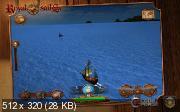 Royal Sails v1.0.1 для Android (Экшн) ARMv7 + ARMv6