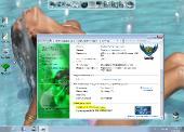 Windows 7 x86 Ultimate Leshiy