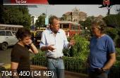 http://i44.fastpic.ru/thumb/2012/1022/08/458b5c8ec876e52441816bb6a6ca4508.jpeg