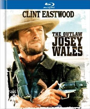Джоси Уэйлс - человек вне закона / The Outlaw Josey Wales (1976) BDRemux 1080p