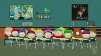 Южный Парк|South Park (16x01-12) (HDTVRip|2012) [Rip от Nice-Media]
