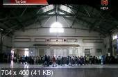 http://i44.fastpic.ru/thumb/2012/1022/cb/1bb77ccb90b99ae36d56bb343a2bf0cb.jpeg