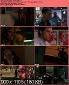 Dexter [S07E04] HDTV.XviD-AFG