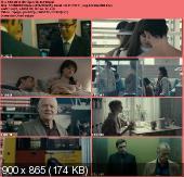 360 (2012) BRRip.XviD-3LT0N