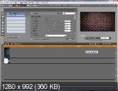 NewblueFX ColorFast 3.0 (Win х86)