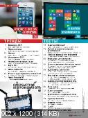 Chip №11 (ноябрь 2012) - windows 8