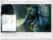 Free Video Dub 2.0.7.423