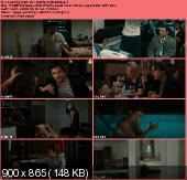 Zeszłej nocy / Last Night (2010) PL.BDRip.XviD-BiDA / Lektor PL