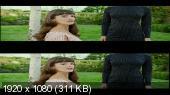 трейлер Астерикс и Обеликс в Британии в 3Д / Astérix et Obélix: Au service de Sa Majesté 3D Вертикальная анаморфная