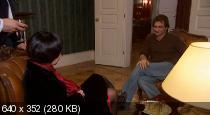 ���������� �������� (2007) DVDRip