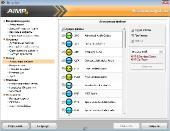 AIMP 3.20 Build 1148