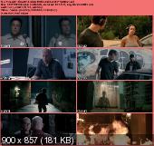 Ogie� zwalczaj ogniem / Fire with Fire (2012) BRRip.XviD.AC3-PTpOWeR