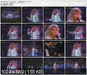 http://i44.fastpic.ru/thumb/2012/1025/3d/ac7a5b42c3cc4df9b34d76031db6c73d.jpeg