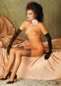 http://i44.fastpic.ru/thumb/2012/1025/90/06d4ad4840d080d3a8e575784bf32290.jpeg
