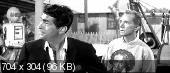 Поцелуй меня, глупенький / Kiss Me, Stupid (1964) DVDRip