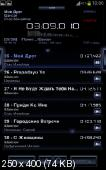 [Android 2.1] Neutron Music Player v.1.51 - v.1.74.2 (2013) [RUS] [ENG]