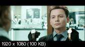 Мужчина с гарантией (2012) DVDRip