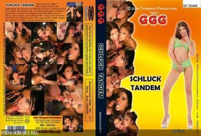GGG - Schluck Tandem