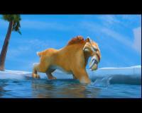 ���������� ������ 4: ��������������� ����� / Ice Age: Continental Drift (2012) BDRip + DVD + HDRip + AVC