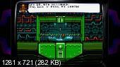 Retro City Rampage: DX (2014/Multi5/ENG)