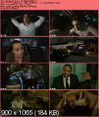 Cosmopolis (2012) PL.DVDRip.XviD-Zet / Lektor PL