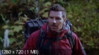 Бегемот / Behemoth (2011) BDRip 720p + HDRip 1400/700 Mb