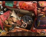 Паутина Лжи: Черная Вдова. Коллекционное издание (2012/Rus)