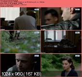 Czas Honoru (2012) [S05E10].PL.WEBRiP.XViD-PSiG