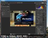 Corel AfterShot Pro 1.0.1.10 (2012)