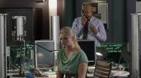 Шпион - 2 сезон / Spy (2012) HDTVRip